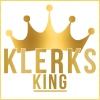 KlerksKing