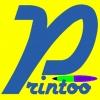 printoo