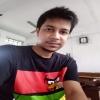 ahmedshajal
