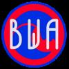 BlueWorldAgency
