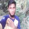 Akram1