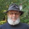 GregSGibson