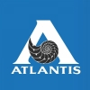 AtlantisPromo