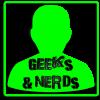 GeeksAndNerds