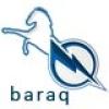 baraqmedia