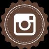 I'll add 100000+ Instagram followers OR likes FAST,  PERMANENT
