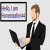Honestseller44