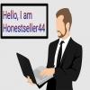 Honestseller44