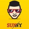 Sunnyshk