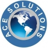 acesolutions