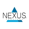 nexusservices