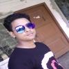 foridkhan199548