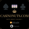CasinoNuts