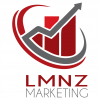 LMNZMarketing
