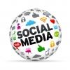 SocialServices9