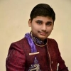 imranhasan