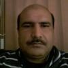chhabib
