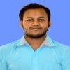 RajibB
