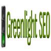GreenLightSeo