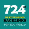 724wsbacklinks