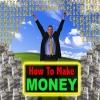 MoneyMaker999
