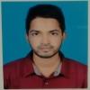 sharifar