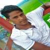 shakawathossain