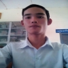 Kimhor