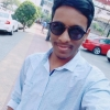 vijaychandra800