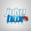 JukeboxMusic