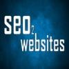 seo2websites