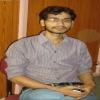 RajMishra
