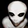 Alienarchist