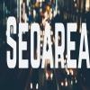 SEOAREA1