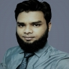 Abdurrahman24