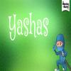 YASHAZEE