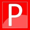 popcon205