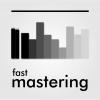 FastMastering