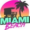 Miamiii