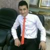Ahmedelllsayed