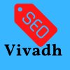 Vivadh