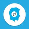 musicspotify