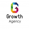 GrowthAgency
