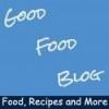 Goodfoodblog