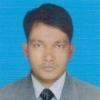 jahirarth