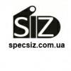 specsiz
