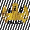 SeoPrince01