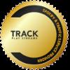 trackplaystreams
