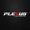 PlexusRadio