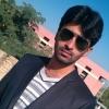 khurram1001
